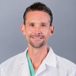 Eric C. Hansen, MD